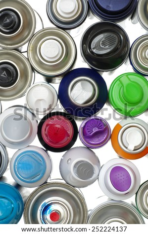 spray paint can backgrounds