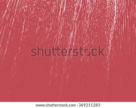 Spring pattern, crack wavy brightly style streaks, concrete wood