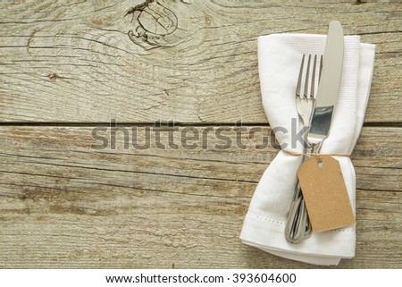 Table Setting Background spring table setting white flowers copy stock photo 534243949