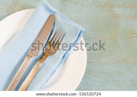 Table Setting Background rustic table setting stock images, royalty-free images & vectors