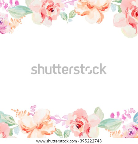 download image abstract border designs pc android iphone