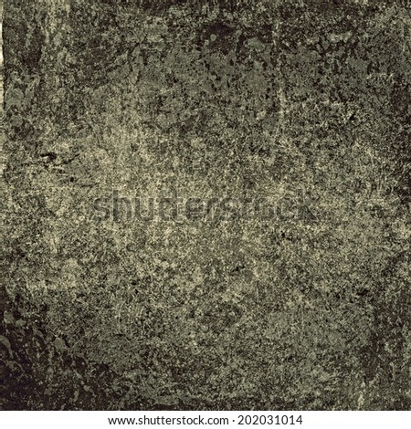Square background - stock photo