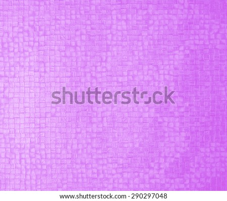 square pattern purple background  - stock photo