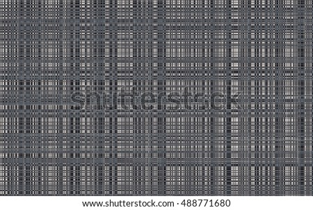Square patterns or lines background.