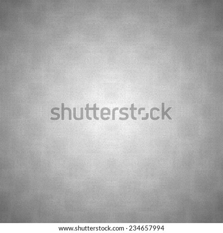 squared abstract texture - stock photo