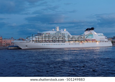 the purpose on how luxury liner was constructed Luxury liner may refer to: luxury liner (album) , a 1977 album by emmylou harris luxury liner (1948 film) , 1948 motion picture from mgm luxury liner (1933 film) , a.