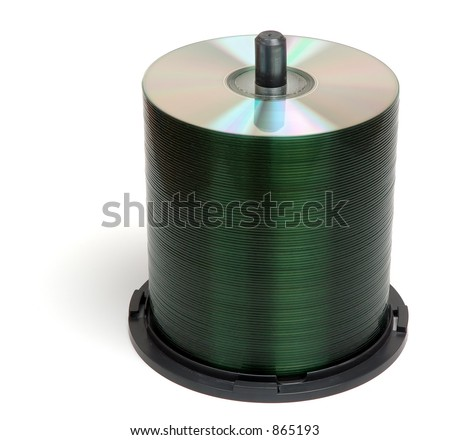 a background on cd rom and its drive Shop online for external rw dvd/cd rom drives find great deals on usb double layer dvd drives.