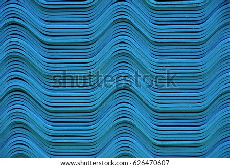 Roof Section Stock Images Royalty Free Images Amp Vectors