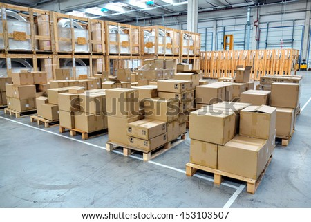 Warehouse Stock Images Royalty Free Images Amp Vectors