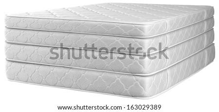 stack of mattresses. Stack Of Mattresses. Mattresses E