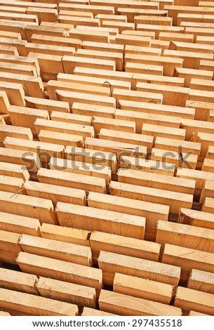 Are You Building And Looking For High Quality Fireproof Wood Studs If So Have Found Yourself At The Right Place Here Chicago Flameproof