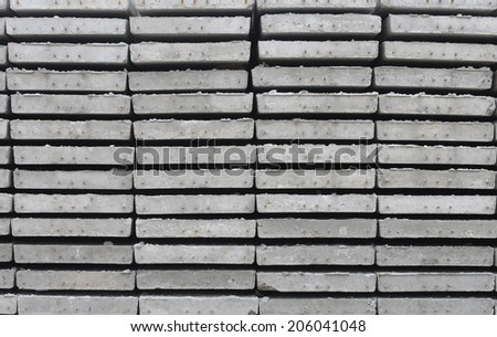 Precast Concrete Stock Photos Royalty Free Images