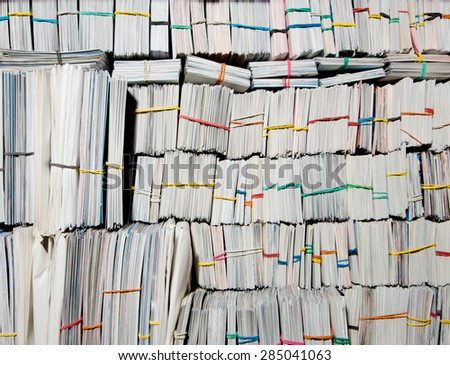 Archive Stock Images, Royalty-Free Images & Vectors | Shutterstock
