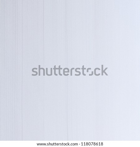 Stacked paper texture abstract background - stock photo