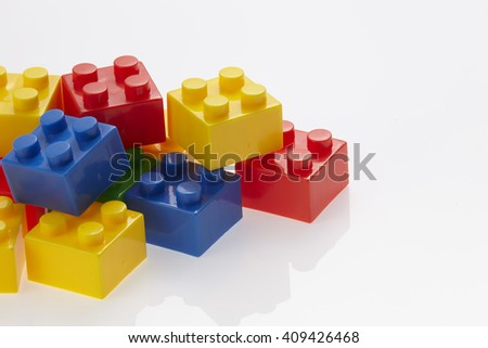 Toy Blocks Stock Photos Royalty Free Images Amp Vectors