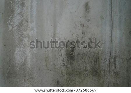 stained concrete texture. Stained Concrete Texture