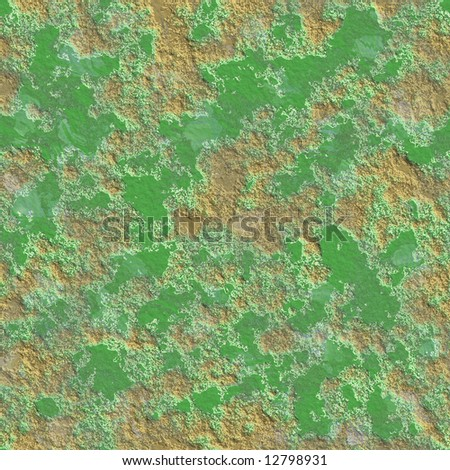 Stained seamless texture. Excellent for background