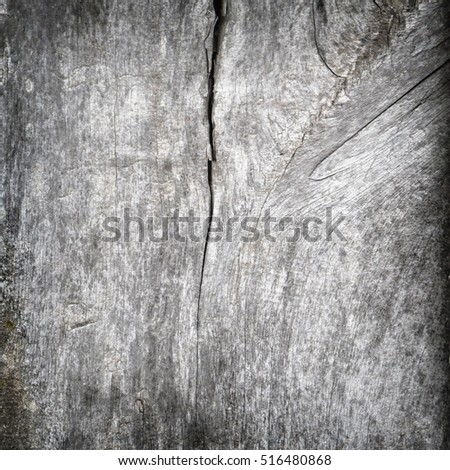 stained wooden texture, abstract background