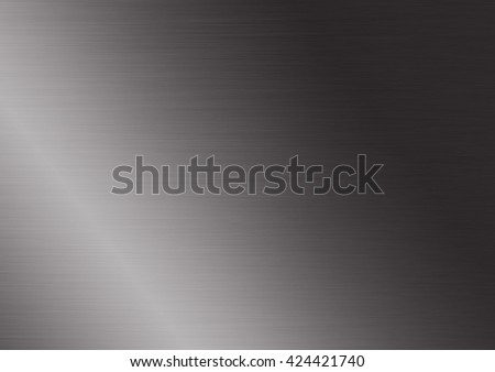 stainles steel metal background