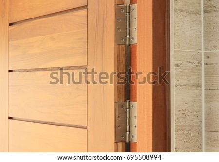 Swinging Doors Stock Images, Royalty-Free Images & Vectors ...