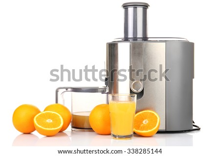 green star hurom hu100 slow juicer