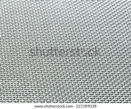 Steel Mesh Stock Images Royalty Free Images Amp Vectors