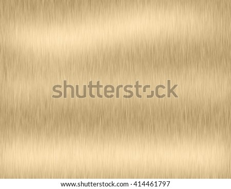 Stainless steel metal backgrounds or metal texture