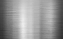 steel texture. Beautiful Texture Stainless Steel Texture For Steel Texture N