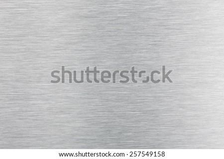 stainless steel texture - Stainless