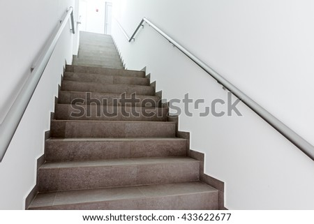 stairway stock images royalty free images vectors shutterstock