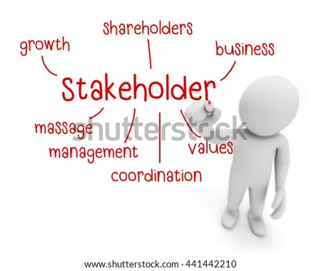 the stakeholders of staples inc essay