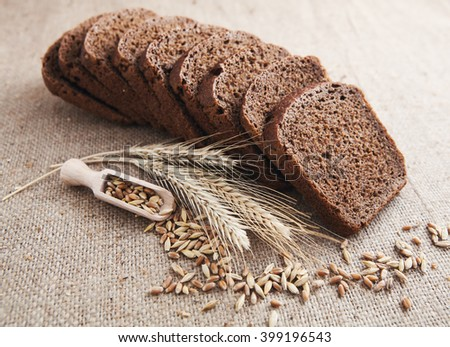Single Stalk Wheat Stock Images, Royalty-Free Images ...