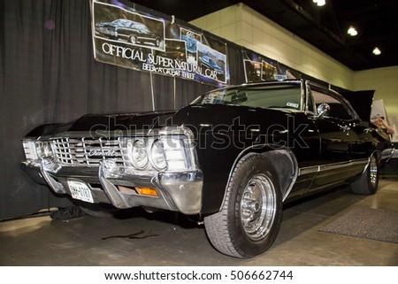 Chevrolet Impala Stock Images Royalty Free Images
