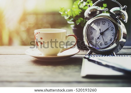 Early Stock Photos Royalty Free Images Amp Vectors