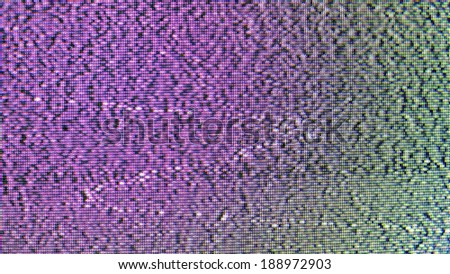Knitting Desktop Background : Static analog television tv screen background stock photo 188972903