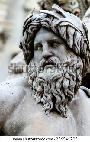Zeus Stock Images Royalty Free Images Amp Vectors