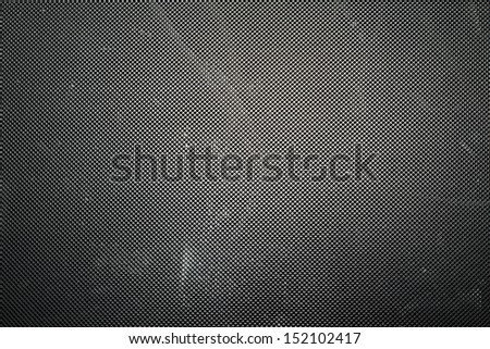 steel background.Metal surface with scratches and dents.old