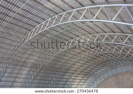 Metal Building Stock Images Royalty Free Images Amp Vectors