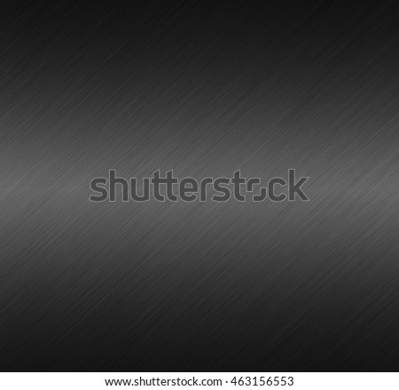 steel plate background