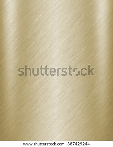 Steel plate background texture