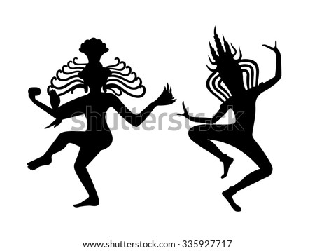 Dancing Shiva Stock Images, Royalty-Free Images & Vectors ...