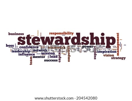 Stewardship Stock Images, Royalty-Free Images & Vectors ...