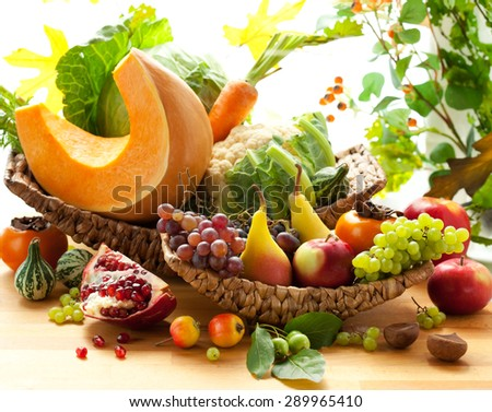Apples Grapes Stock Photos, Images, & Pictures | Shutterstock