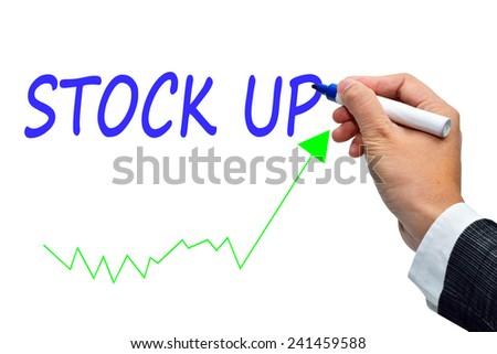 stock - stock photo
