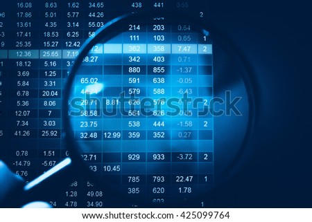 Forex sites top busca trading de