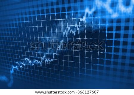 stock market live