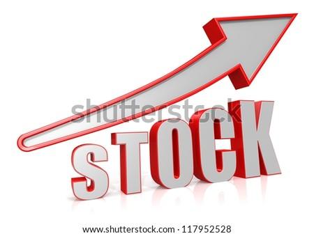 Индикатор star arrow для бинарных опционов