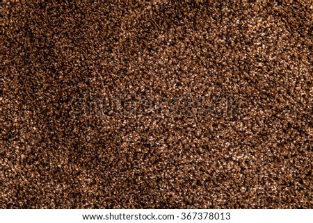Stock picture of colored carpet for backgrounds
