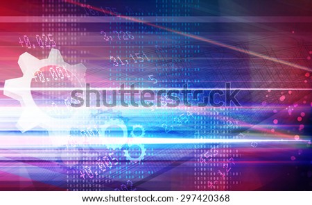 Stock Planning  Abstract  Background