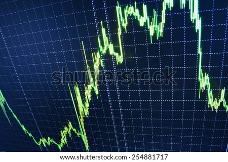 Stock trade live. Online forex data